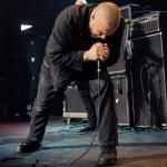 Drop Dead-band-065