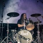 Drop Dead-band-071