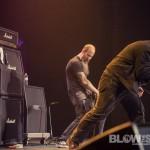 Drop Dead-band-076