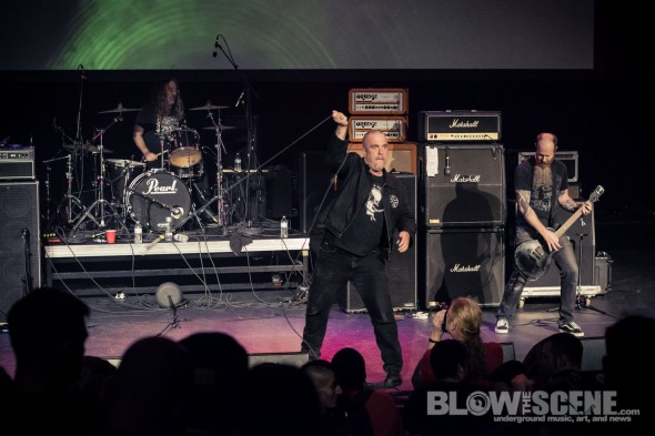 Drop Dead-band-077