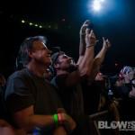 Exodus Crowd-band-084