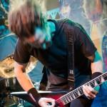 Exodus-band-086