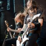 Exodus-band-092