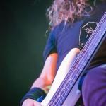Exodus-band-097