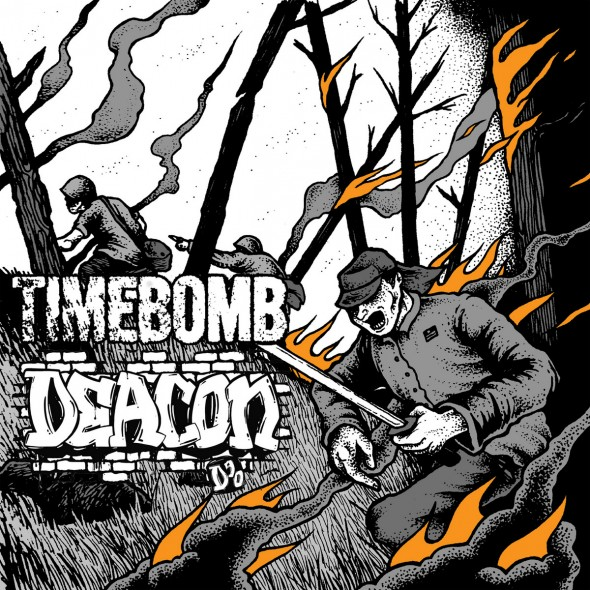 HARV0330_Timebomb-Deacon_CombinedCover-001