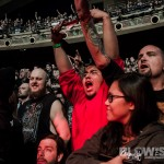 King Diamond Crowd-band-0157