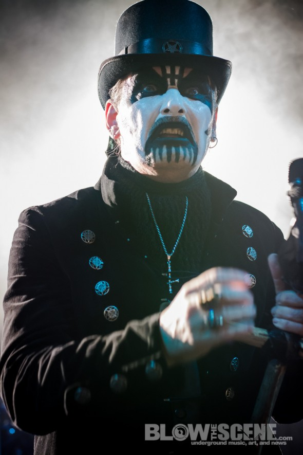 King Diamond-band-0138