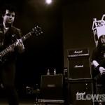 Poison Idea-band-022