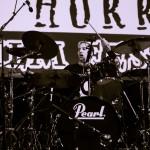 Poison Idea-band-038
