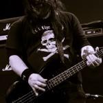 Poison Idea-band-039
