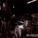 Righteous Bloom-band-004