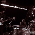 Righteous Bloom-band-008