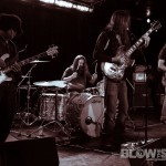 Righteous Bloom-band-012