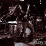 Righteous Bloom-band-013