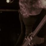 Satan's Satyrs-band-042