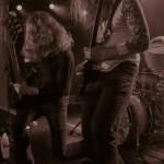 Satan's Satyrs-band-044