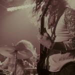 Satan's Satyrs-band-045