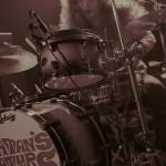 Satan's Satyrs-band-048