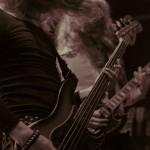 Satan's Satyrs-band-052