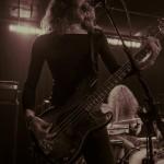 Satan's Satyrs-band-055
