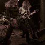 Satan's Satyrs-band-057