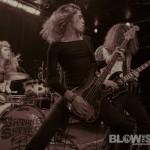 Satan's Satyrs-band-058