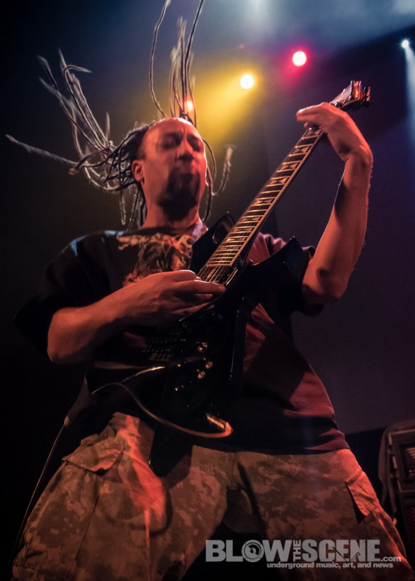 Suffocation-band-0171