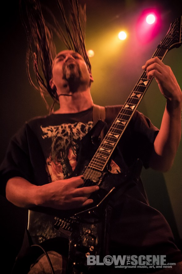 Suffocation-band-0173