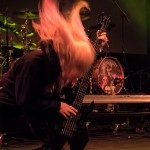 Suffocation-band-0175