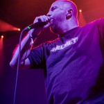 Suffocation-band-0180