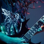 Suffocation-band-0185
