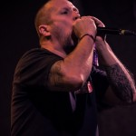 Suffocation-band-0188