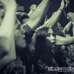 Superjoint Crowd-band-0117