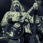 Superjoint-band-0104