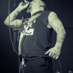 Superjoint-band-0112