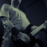 Superjoint-band-0113