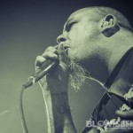 Superjoint-band-0116