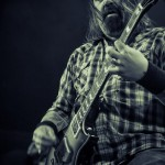 Superjoint-band-0118