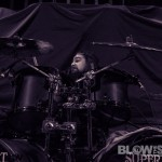 War Beast-band-026