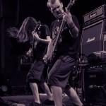 War Beast-band-028