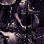 War Beast-band-033