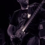War Beast-band-037