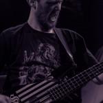 War Beast-band-042