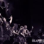 War Beast-band-045