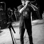 blistered-band-TIH-2015-union-transfer-11