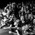 blistered-band-TIH-2015-union-transfer-13