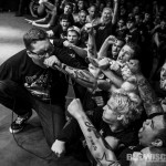 blistered-band-TIH-2015-union-transfer-15