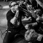 blistered-band-TIH-2015-union-transfer-17
