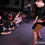 blistered-band-TIH-2015-union-transfer-2