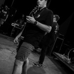 blistered-band-TIH-2015-union-transfer-3